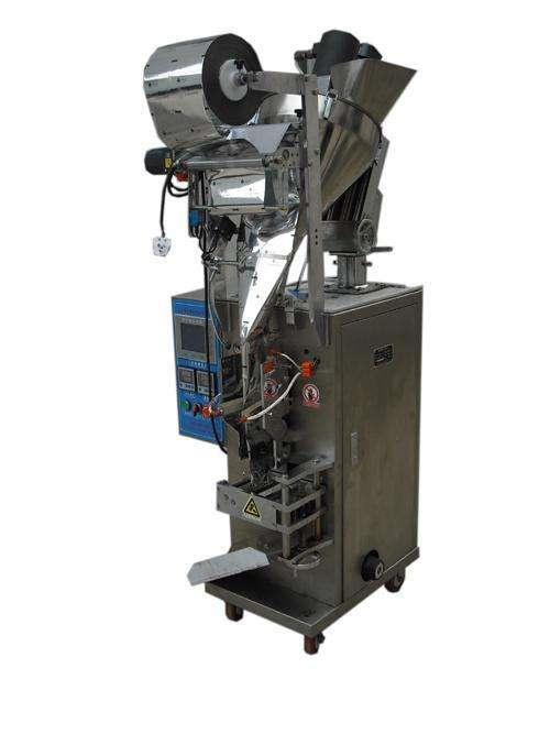广州全自动定量液体灌装机